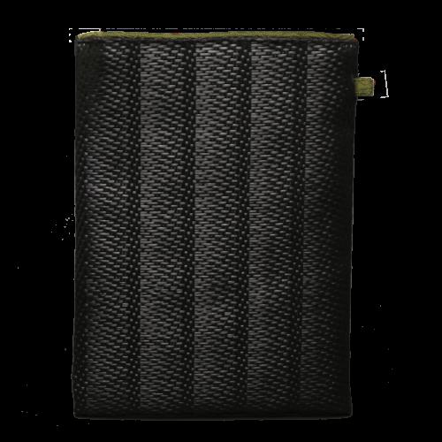 CPO-141-1