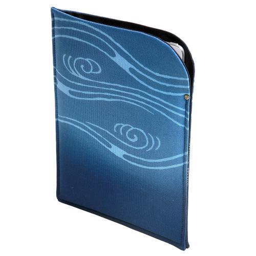 iPadCover STANDARD Air -RYUSUI-