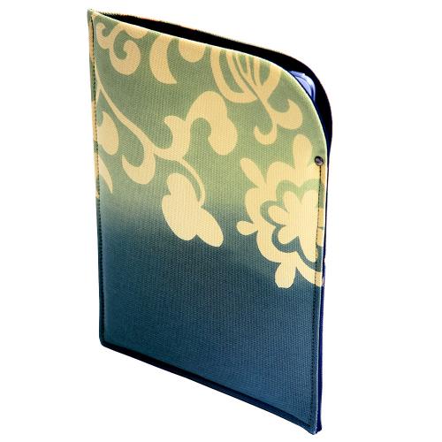 iPadCover STANDARD Air -KARAKUSA-