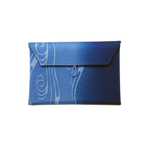 iPadSleeve ELEGANT mini -RYUSUI-