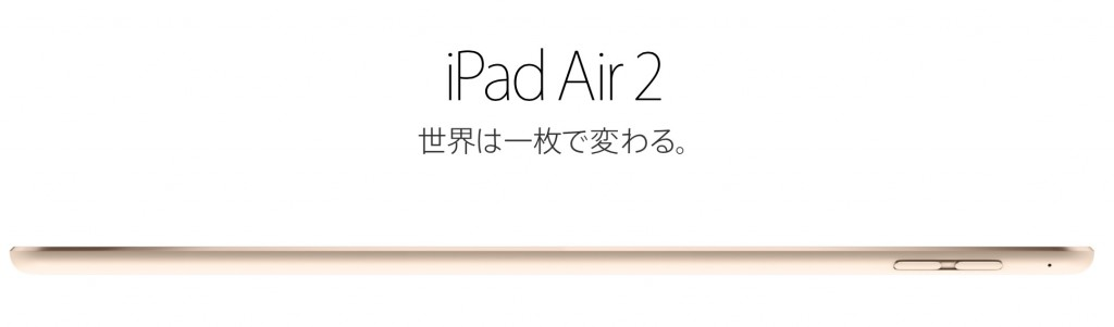iPad2用ケース