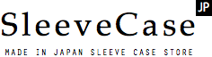 SleeveCaseJP