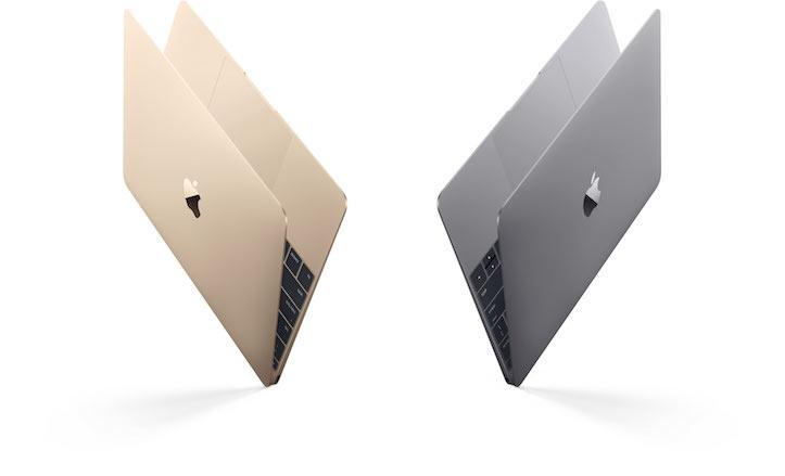 MacBook 12inch ケース