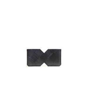 products-mini4