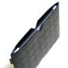 MacBook 12 ケース